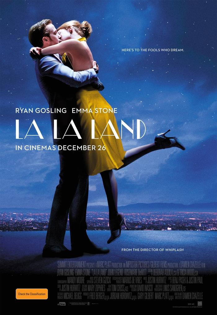 La La Land – La La Land  Cantando Estações – Crítica (non)sense da 7Arte b62a328e3e