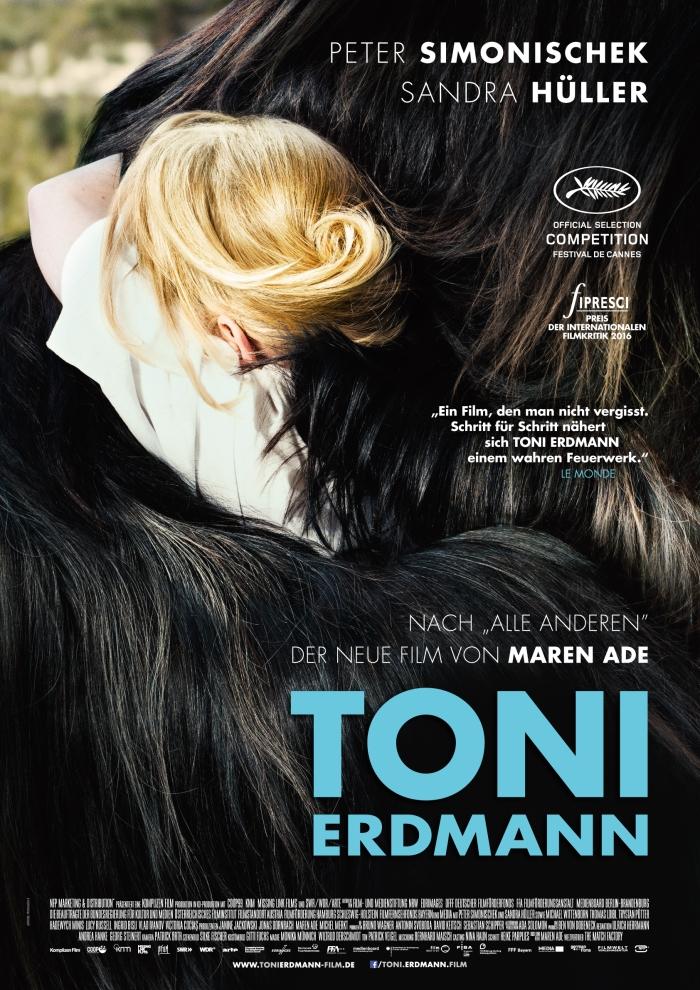 tonierdmann1