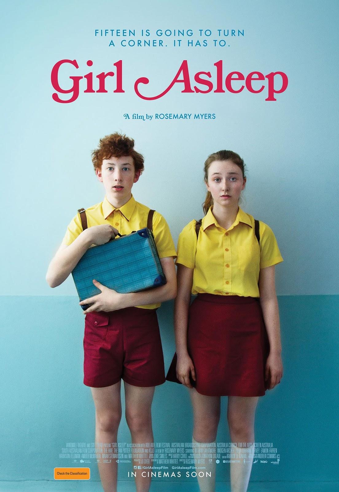 girl-asleep