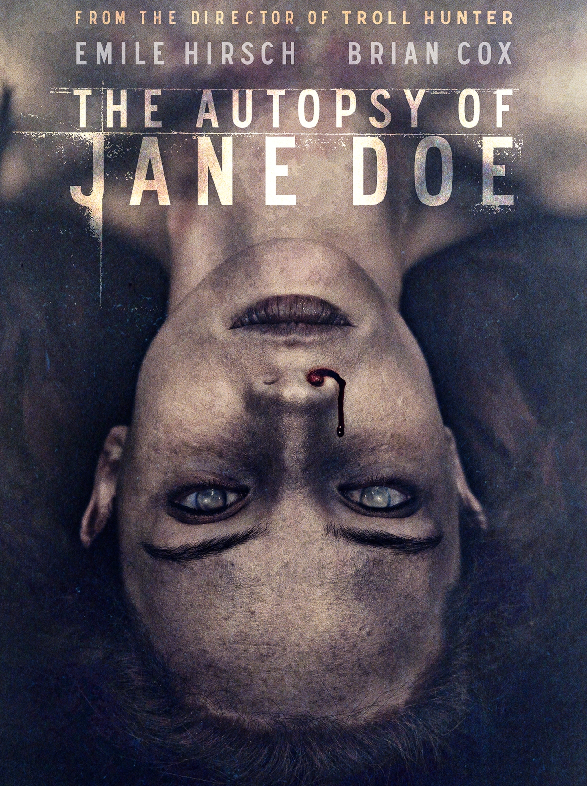 the-autopsy-of-jane-doe