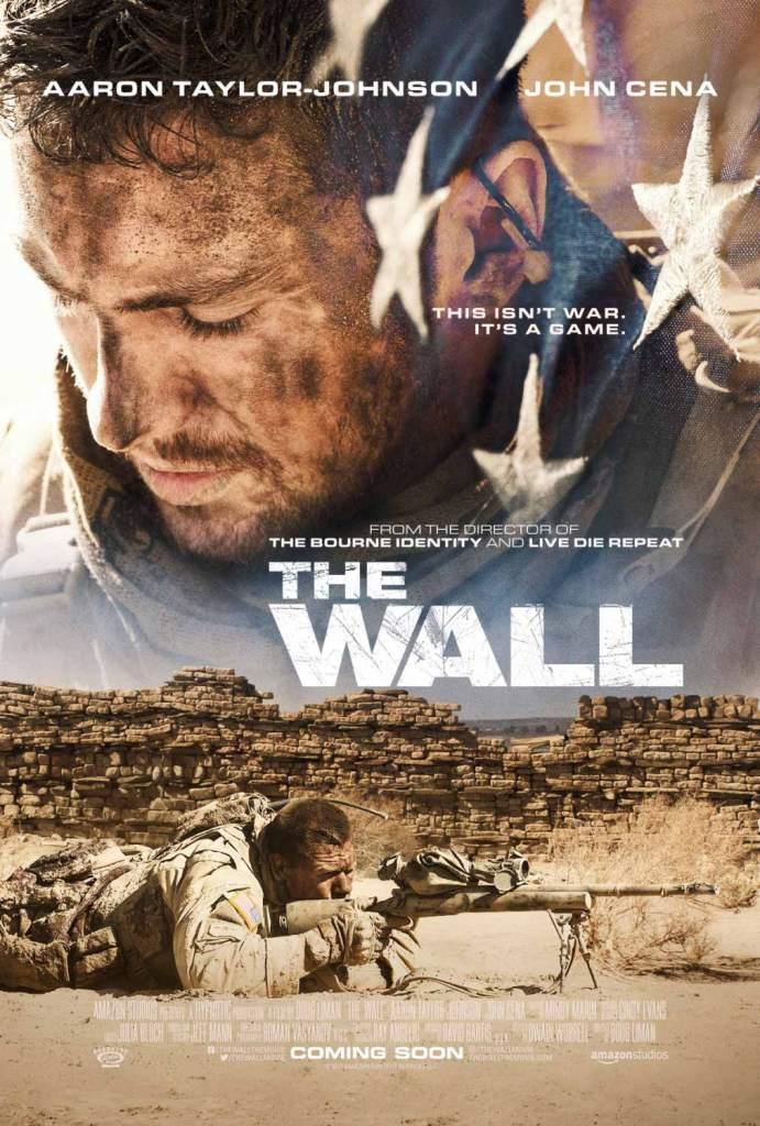The Wall – Na Mira do Atirador – Crítica (non)sense da 7Arte d4837141adcc0