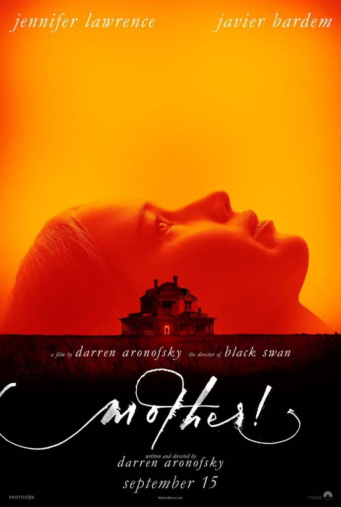mother-movie