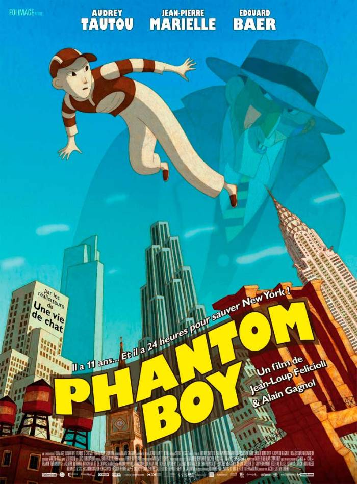 phantom-boy-critica-do-filme