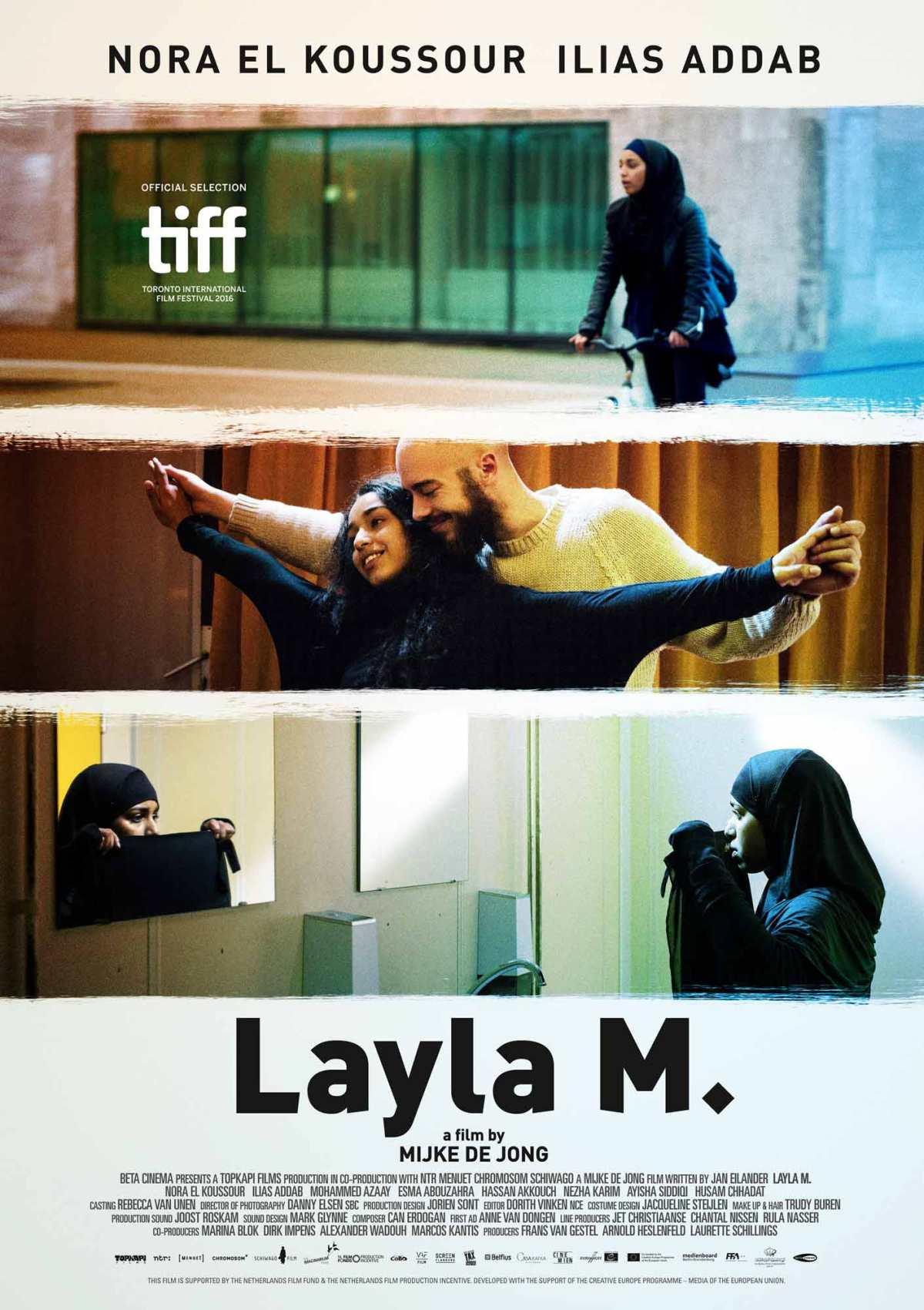 layla-m