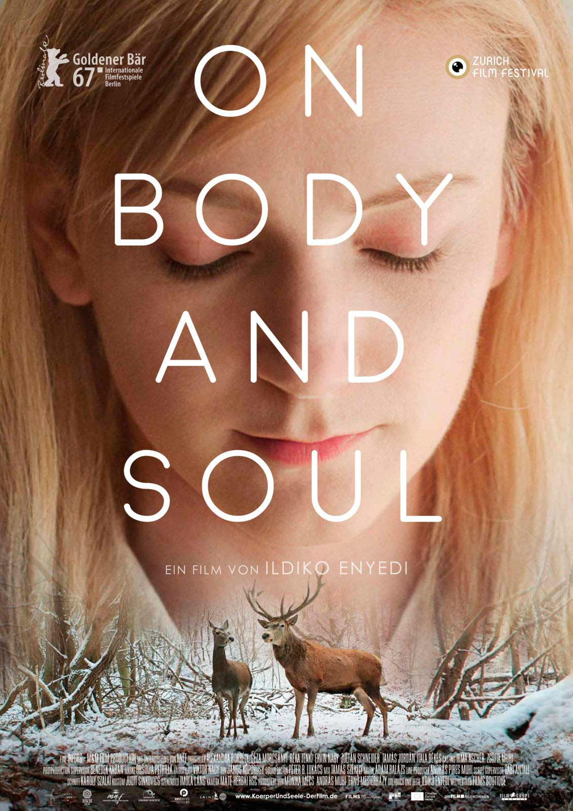 on-body-and-soul