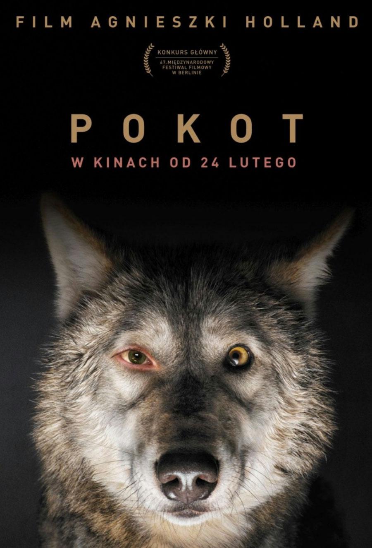 pokot-spoor