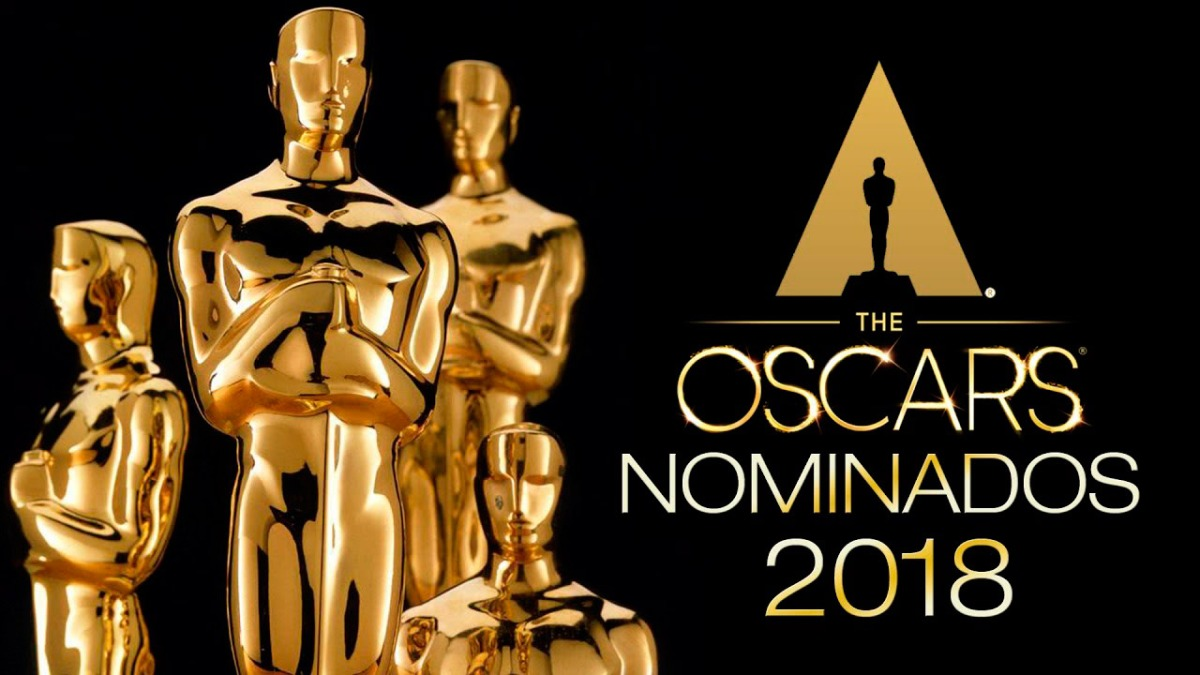 oscar-2018-nominations