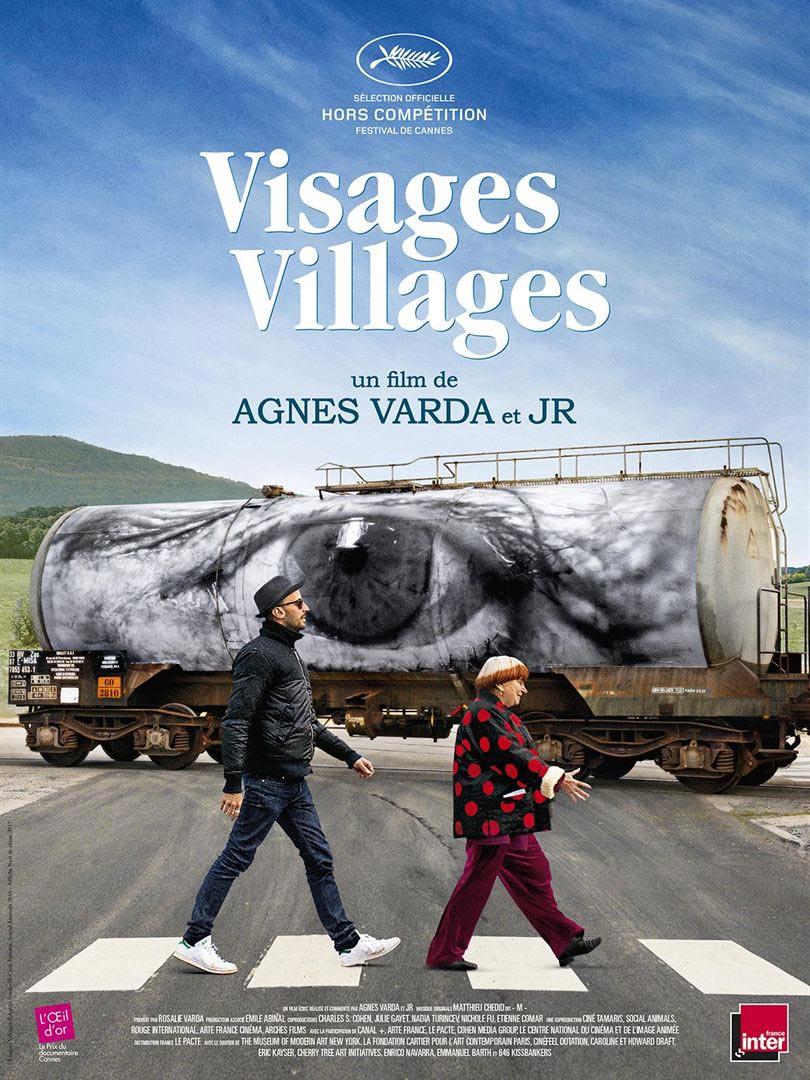 visages-villages