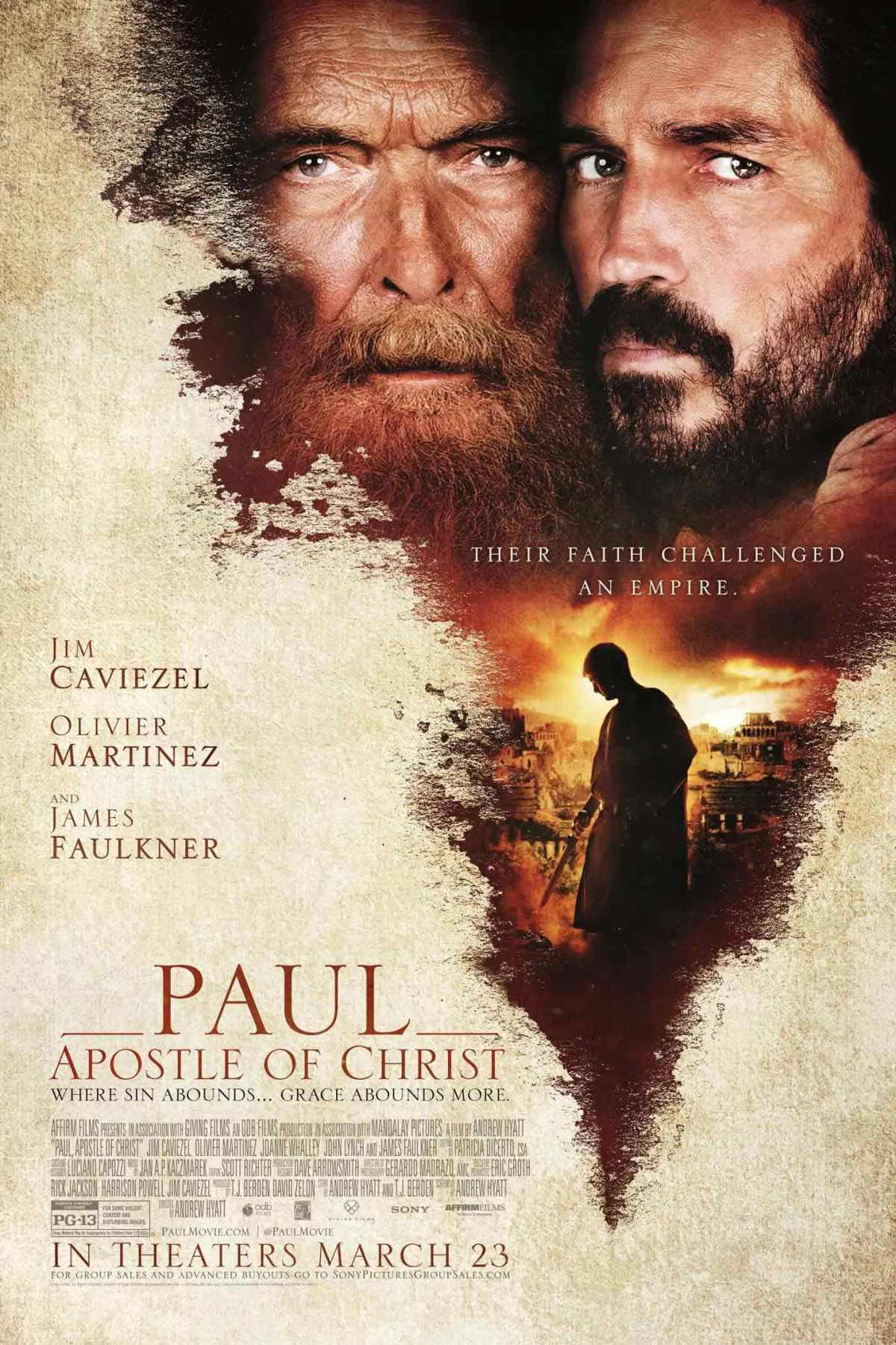 paul-apostle-of-christ