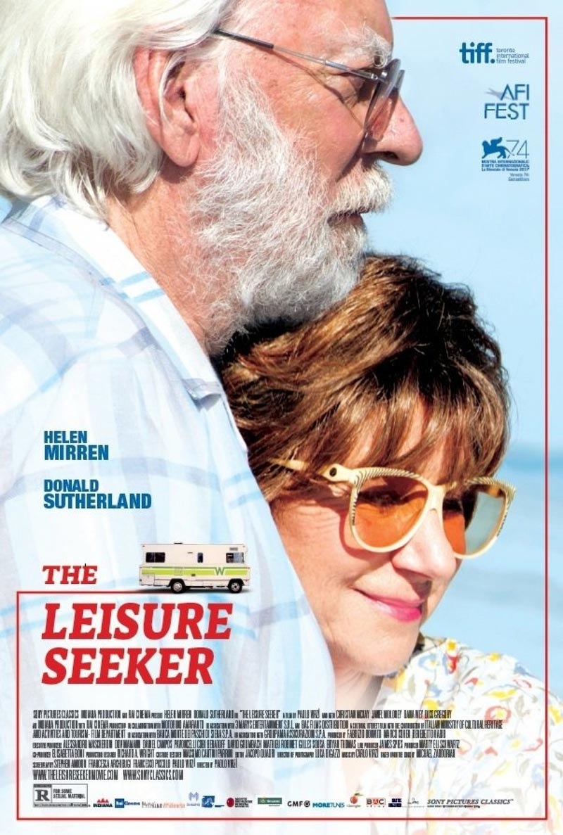 the-leisure-seeker