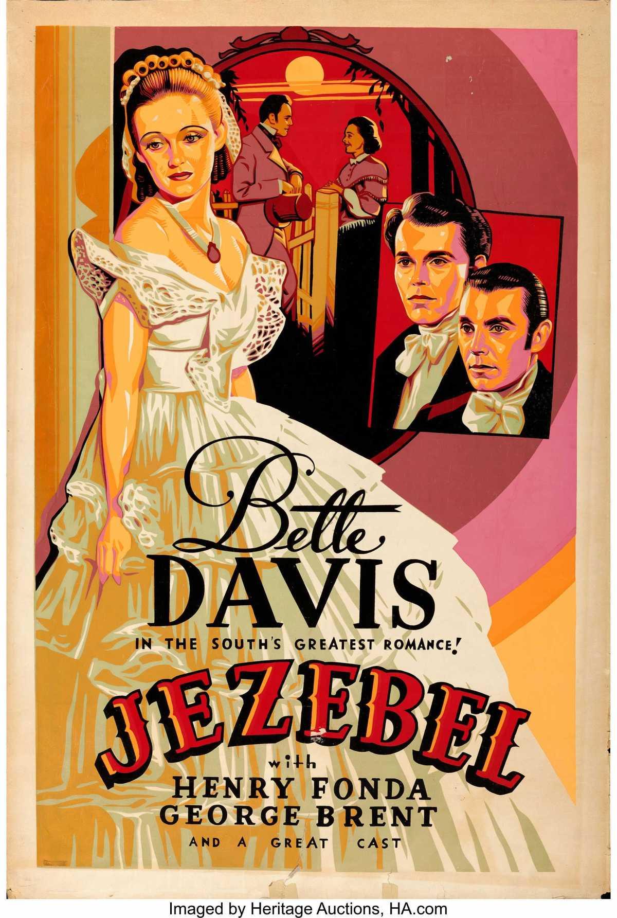 jezebel-1