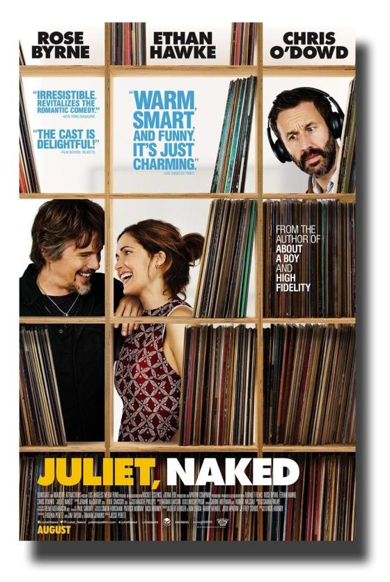 juliet-naked