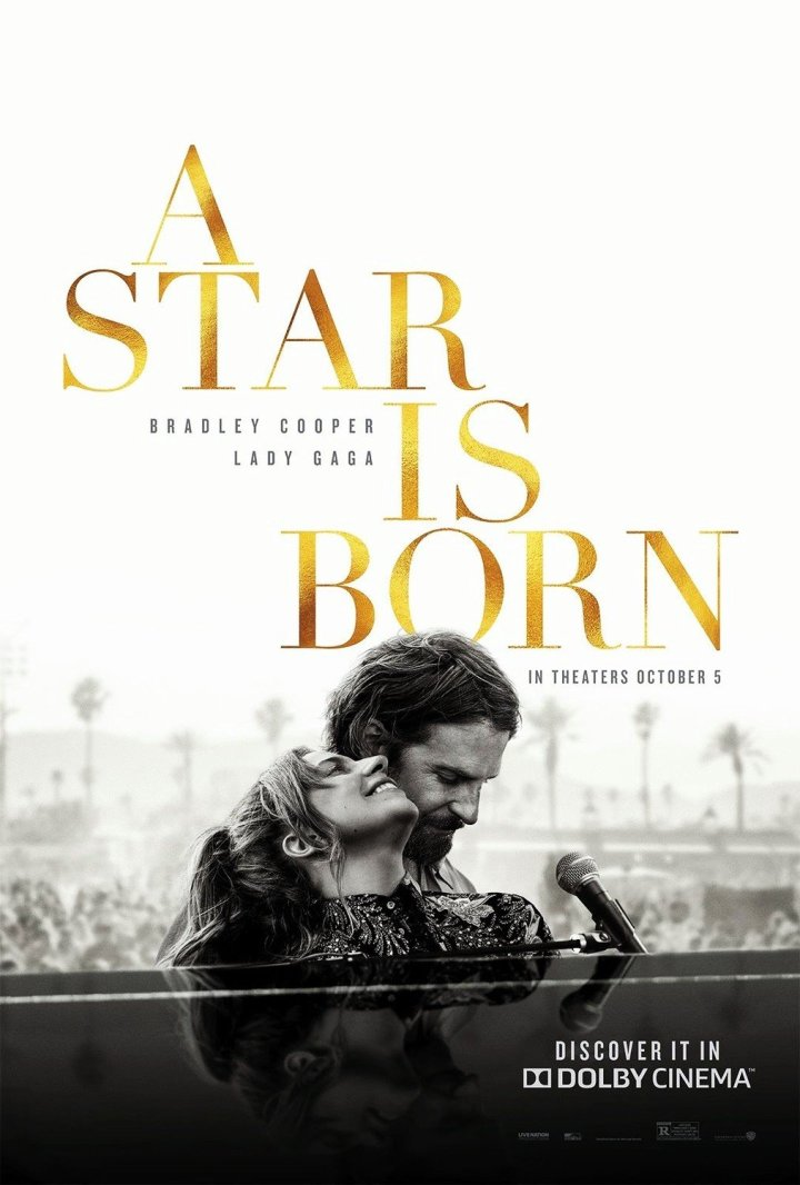 a-star-is-born