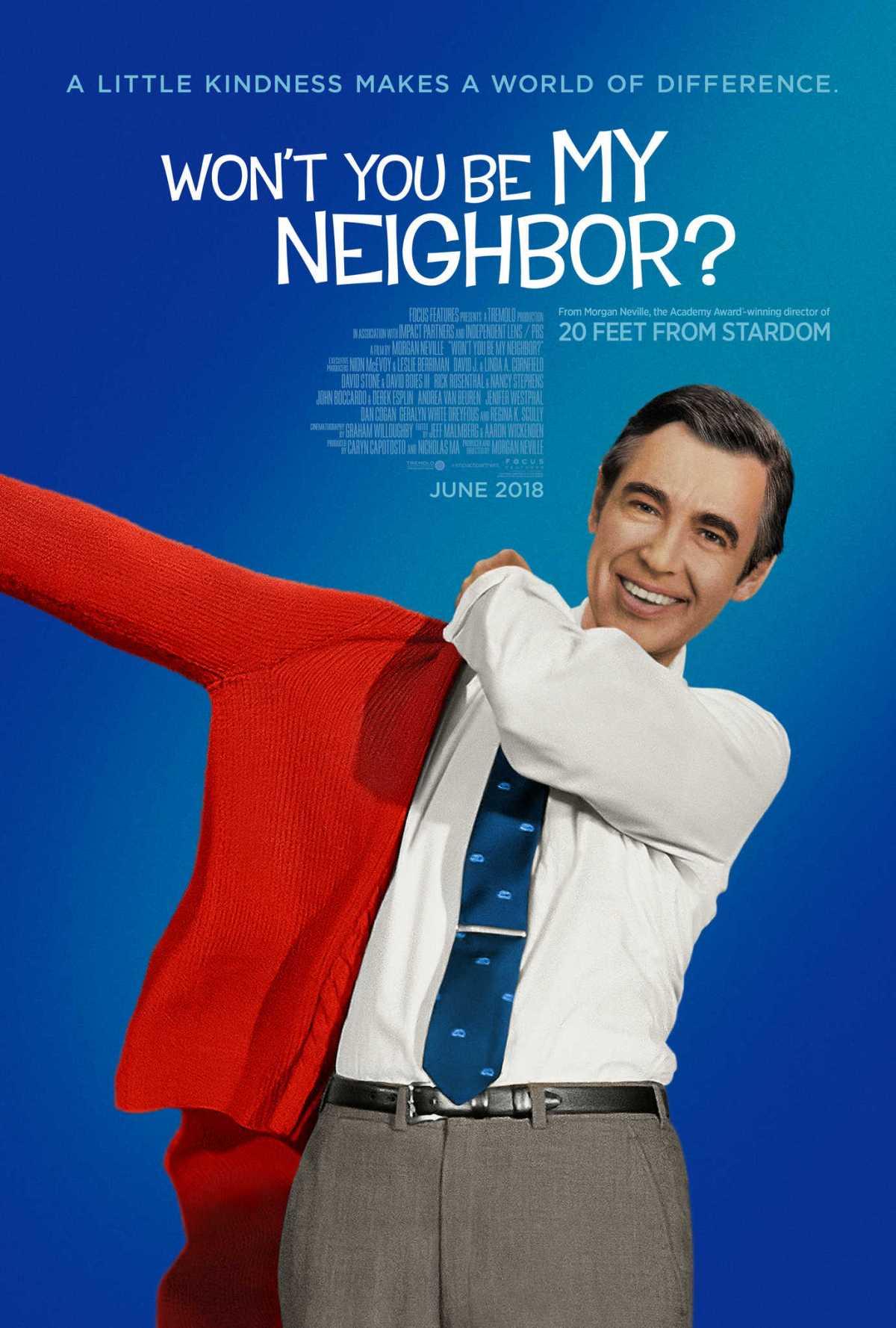 wont-you-be-my-neighbor