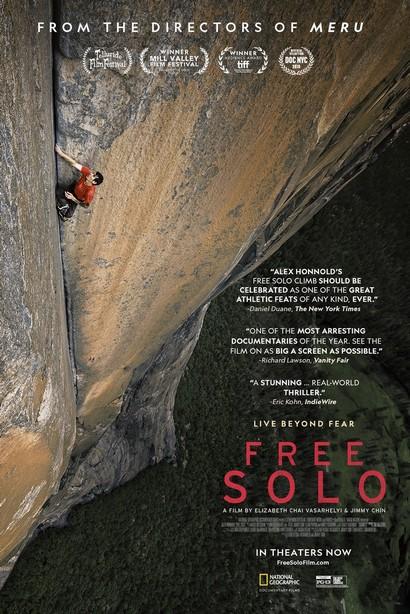 free-solo-new