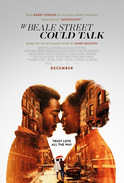 if-beale-street-could-talk-new