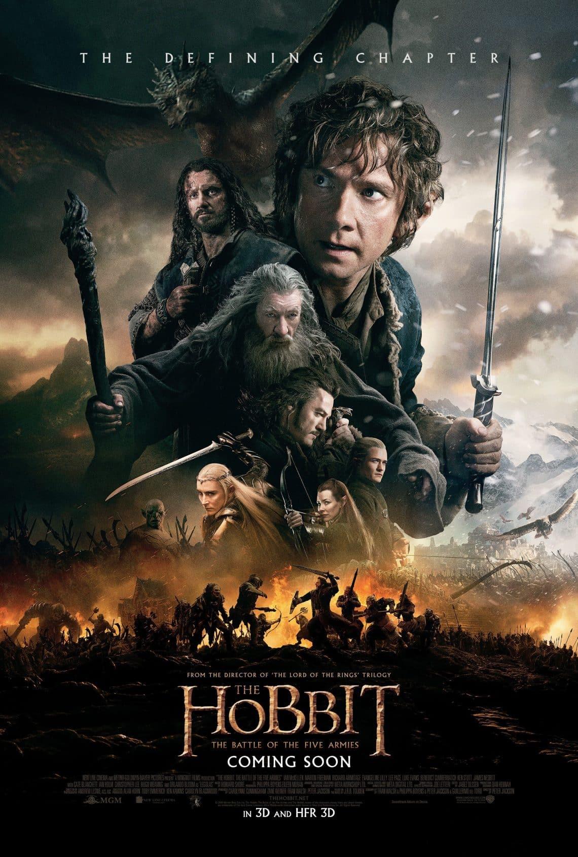 the-hobbit-the-battle