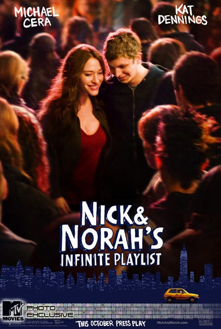 nick-and-norahs-infinite-playlist