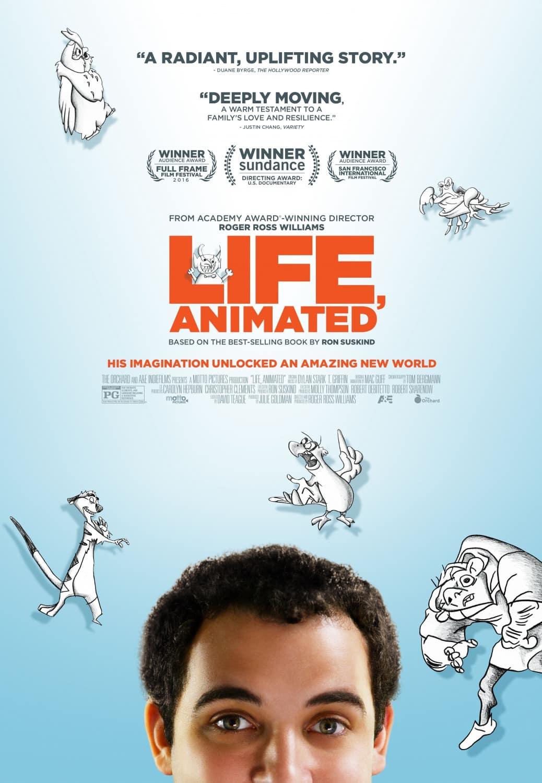 life-animated