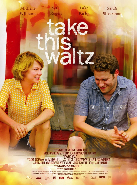 take-this-waltz