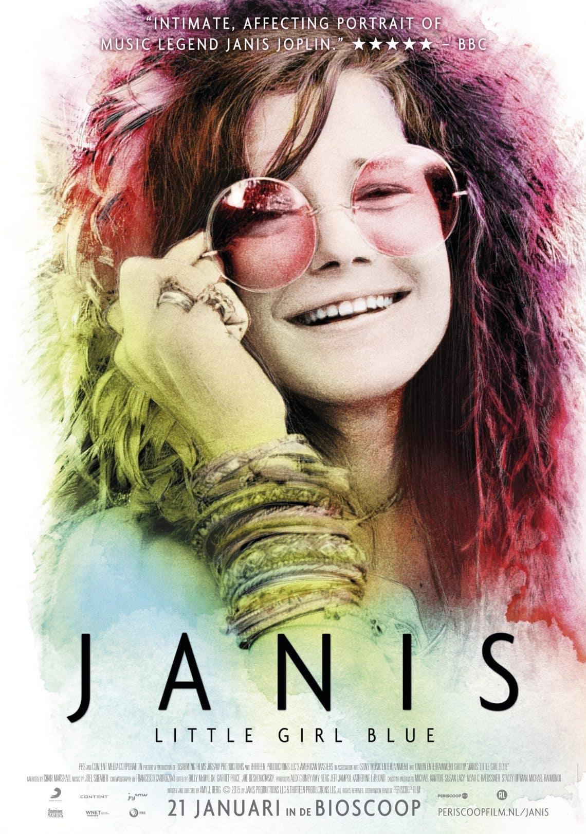 janis-little-girl-blue