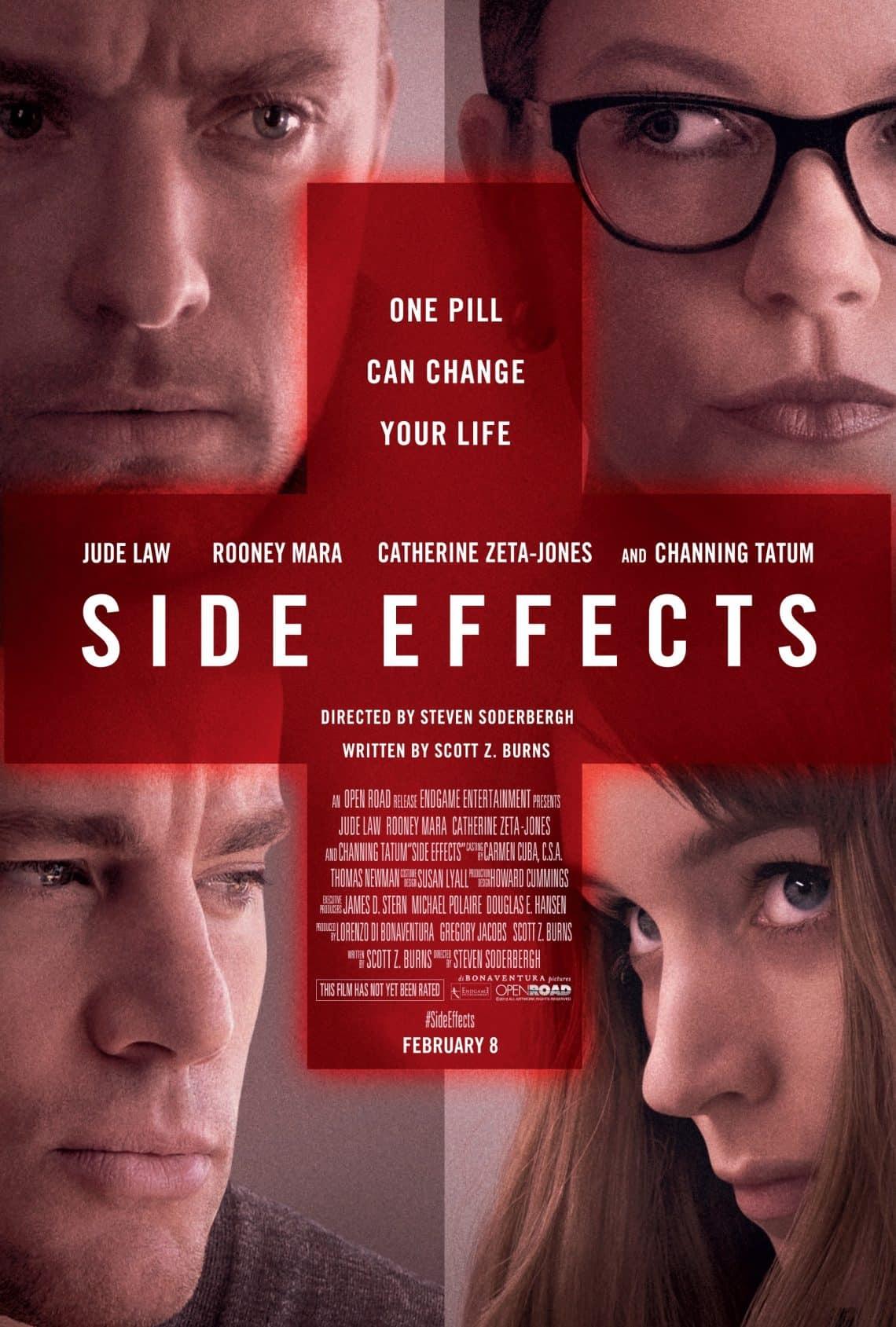 side-effects