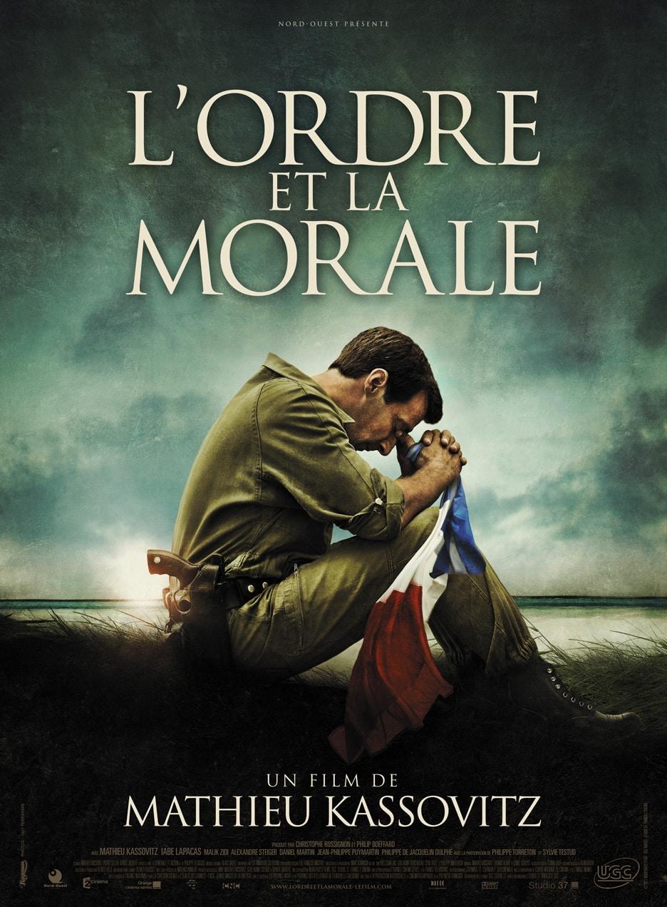 lordre-et-la-morale