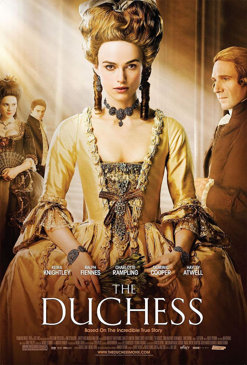 the-duchess