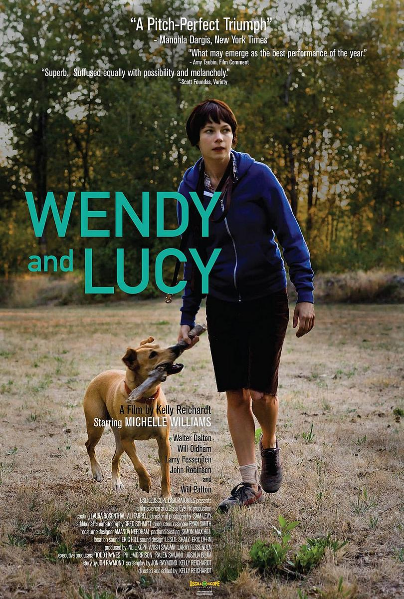 wendy-and-lucy