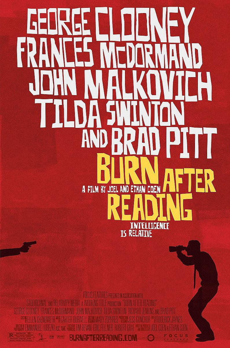 burn-after-reading