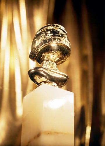 globo-de-ouro-2010