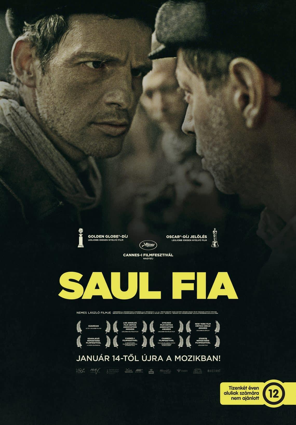 saul-fia