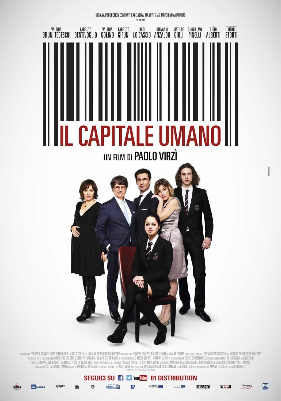il-capitale-umano