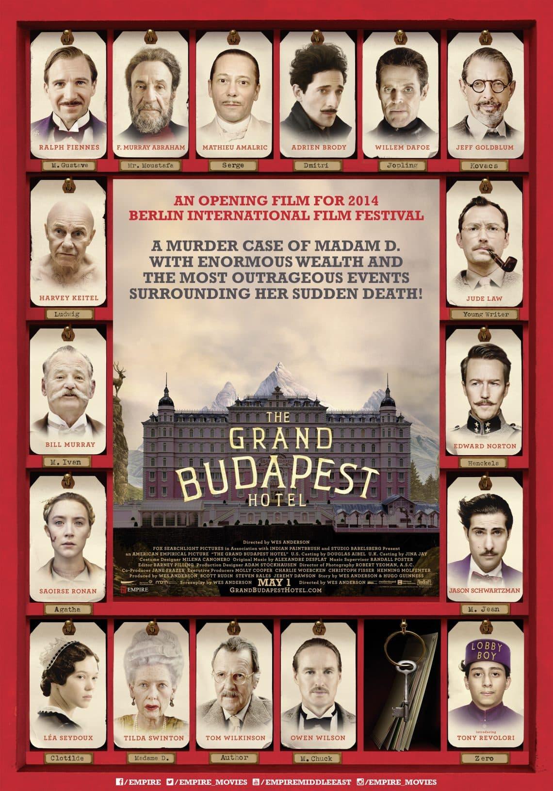 the-grand-budapest